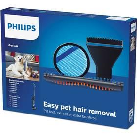 Sada příslušenství Philips FC6077/01
