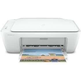 HP Deskjet 2320 (7WN42B#670)