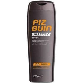 Piz Buin Allergy Lotion SPF30 200ml (Proti alergii)