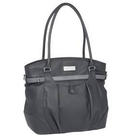Babymoov Glitter Bag Black černá/šedá + Doprava zdarma