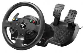 Thrustmaster TMX Force + pedály pro Xbox ONE, PC (4460136) černý + Doprava zdarma