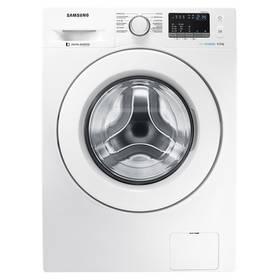 Samsung WW60J4210LW/ZE bílá + Doprava zdarma