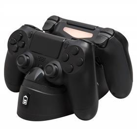 HyperX ChargePlay Duo pro PS4 DualShock (HX-CPDU-C)