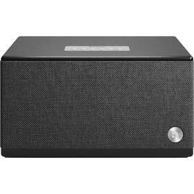 Audio Pro BT5 černý