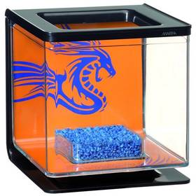 Hagen Betta plast Marina Kit Boy 2l plast