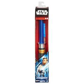 Elektronický světelný meč Hasbro Star Wars epizoda 7