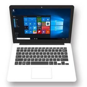 Umax VisionBook 13Wa (UMM200V13) bílý Software F-Secure SAFE, 3 zařízení / 6 měsíců (zdarma)