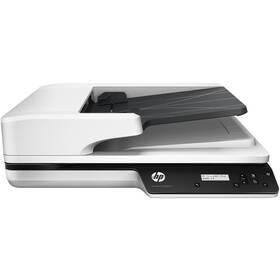 HP ScanJet Pro 3500 f1 (L2741A#B19)