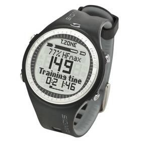 Sigma PC 25.10 šedý
