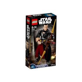 LEGO® STAR WARS™ 75524 Constraction Chirrut Îmwe™