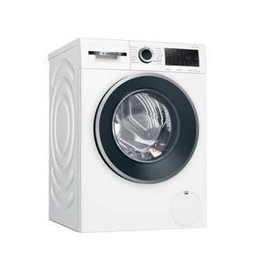 Bosch Serie | 6 WNG254U0BY biela