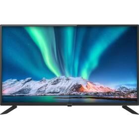 Televize Sencor SLE 3226TCS černá