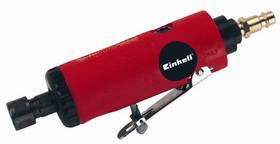 Einhell DSL 250/2 Set červené