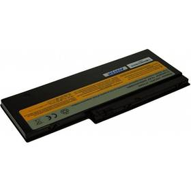 Avacom pro Lenovo IdeaPad U350 Li-Pol 14,8V 2400mAh (NOLE-IU35-55P)