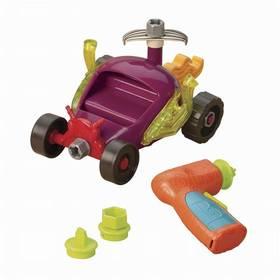 B-toys závodní auto