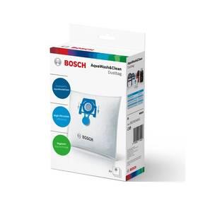 Látkový sáček pro vysavače Bosch BBZWD4BAG