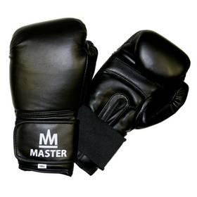 Master TG 10 černé