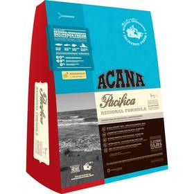 Acana Cat Regionals Pacifica 5,4 kg + Doprava zdarma