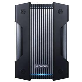ADATA HD830 4TB (AHD830-4TU31-CBK) černý