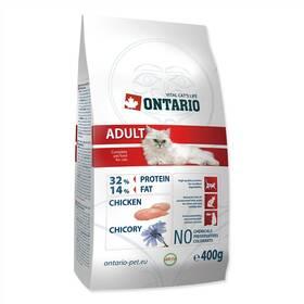 Ontario Adult 0,4kg
