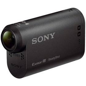 Sony HDR-AS15B (HDRAS15B.CEN) (vrácené zboží 4819003075)