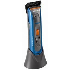 Concept ZA-7010 modrý