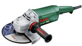 Bosch PWS 1900 + Doprava zdarma