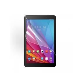 """Huawei pro MediaPad T1 7"""" (51990943) průhledná"""
