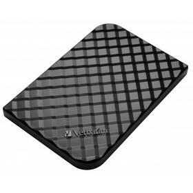 """Verbatim Store 'n' Go Portable 2,5"""" 1TB (53230) černý"""