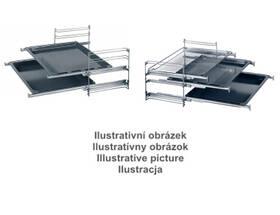 Electrolux TR2LV