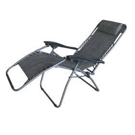 Dimenza relaxační šedé + Doprava zdarma