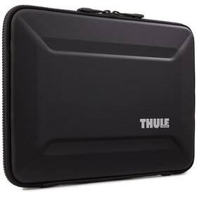 "THULE Gauntlet 4 na 13"" Macbook (TL-TGSE2355K) černý"