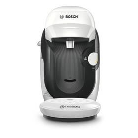 Bosch Tassimo Style TAS1104 čierne/biele