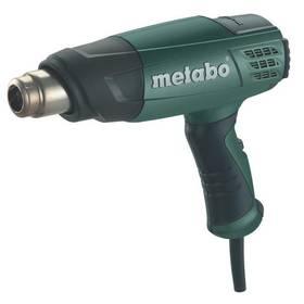 Metabo HE 20-600 + Doprava zdarma