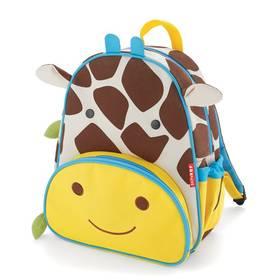 SKIPHOP Zoo - Žirafa