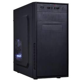 Lynx Easy (10462309) černý + Software za zvýhodněnou cenu + Doprava zdarma