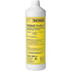 Príslušenstvo k vysávačom Thomas Protex V- čistící koncentrát pro čištění koberců a čalounění , 1 l