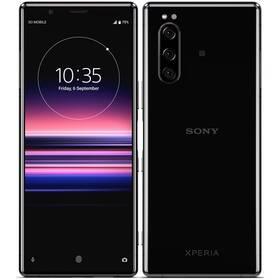 Sony Xperia 5 (1320-4789) černý