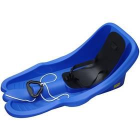 Acra Bambi plastový modrý