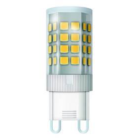 ETA EKO LEDka bodová 3,5W, G9, teplá bílá (G9W35WW)