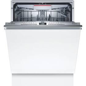 Bosch Serie   6 SMV6ZCX00E