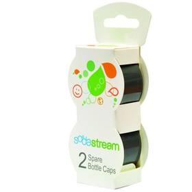 SodaStream Víčko šedé