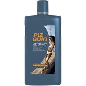 Kozmetika Piz Buin After Sun Soothing Lotion 200ml (Mléko po opalování)