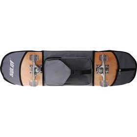 "Obal Sulov Skateboar pro modely 31x5"" - šedá"