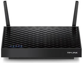 TP-Link AC1200 (AP300) biely