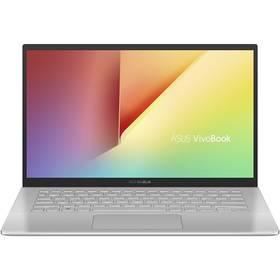 Asus VivoBook S420UA-EK073T (S420UA-EK073T ) strieborná farba