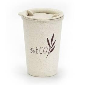 G21 beECO Espresso 280 ml béžový