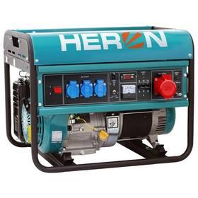 HERON EGM 68 AVR-3 + Doprava zdarma