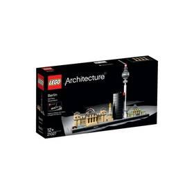 Lego® Architecture 21027 Berlín