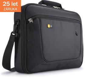 """Case Logic ANC317 17"""" (CL-ANC317) čierna farba"""